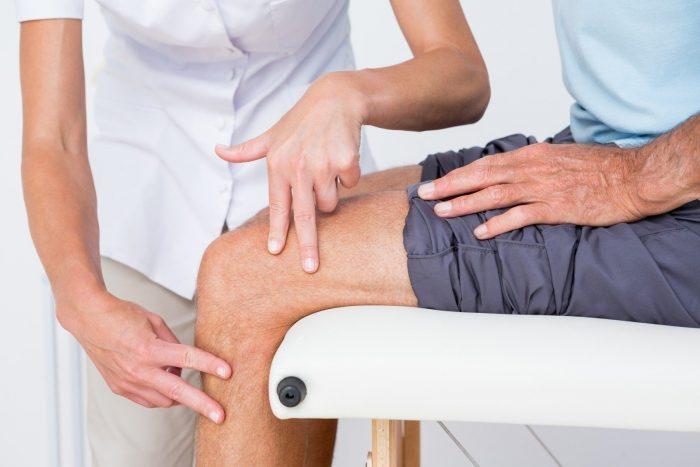 Неумывакин лечение грибка ногтей перекисью водорода — Грибок Ногтей