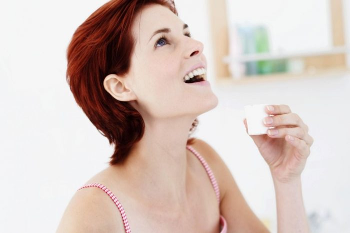 Можно ли полоскать рот перекисью водорода для удаления запаха из полости?